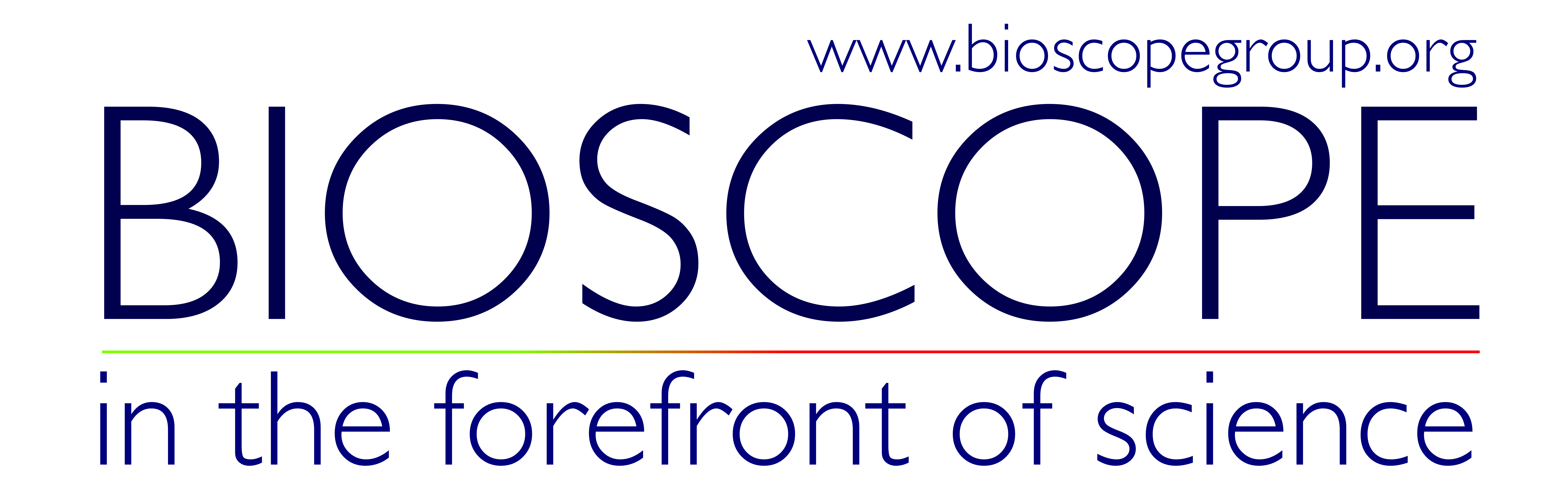 bioscope