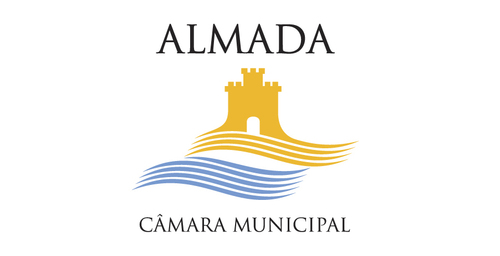 almada