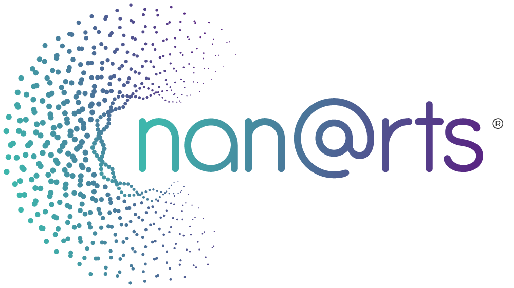 NanoArts