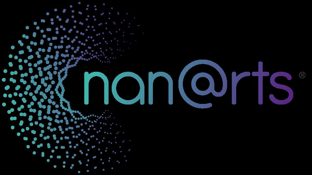 NANOARTS